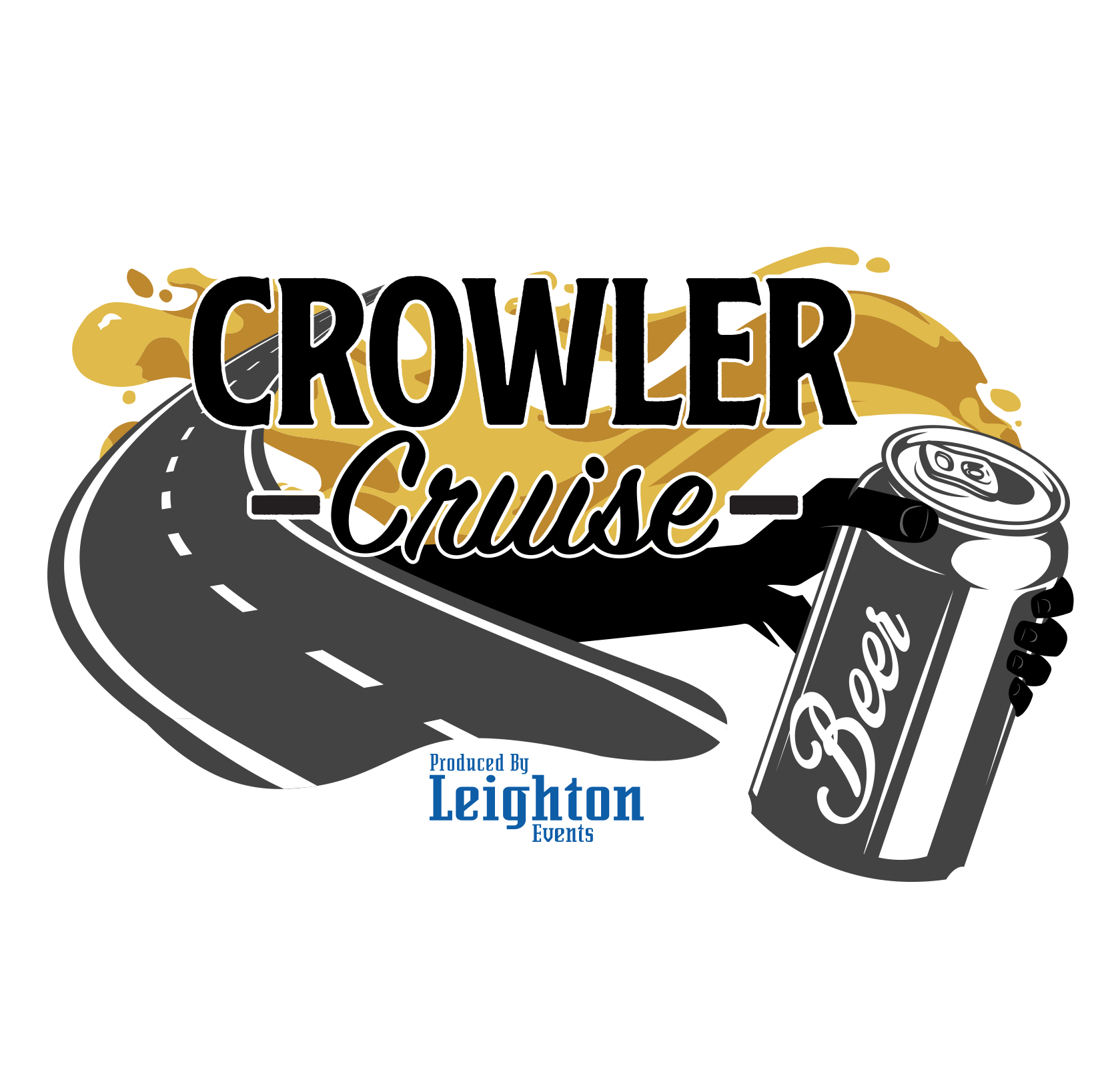 Crowler Cruise