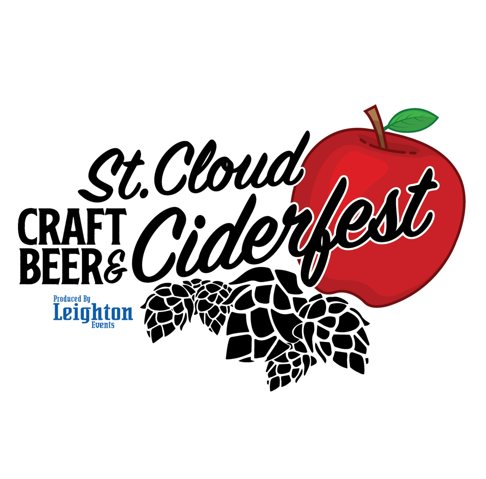 St. Cloud Craft Beer & CiderFest