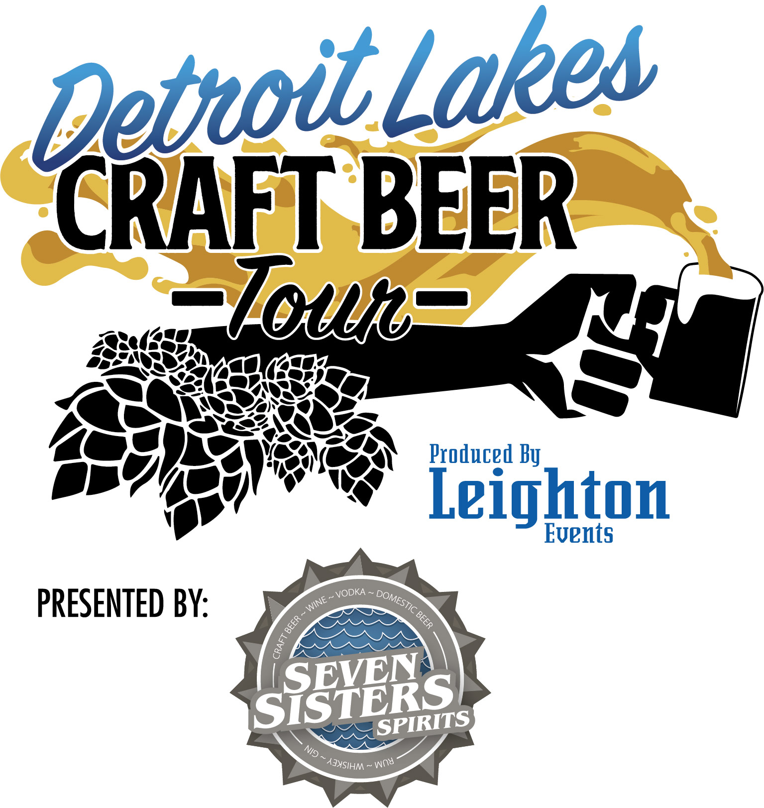 Photo of Detroit Lakes Craft Beer Tour