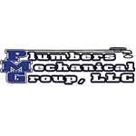 Plumbers Mechanical Group