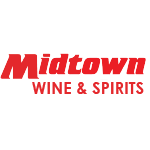 Midtown Wine & Spirits