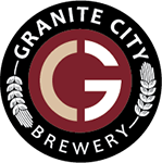 Granite City Brewing