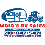 Wold's RV Sales