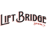 Lift Bridge Brewing Co.