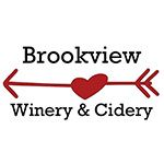 Brookview Winery
