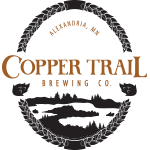 Copper Trail Brewing